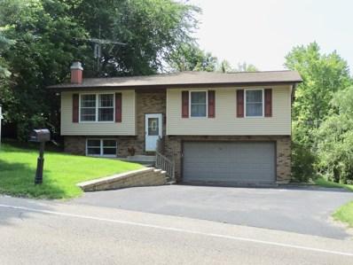 10 E Oak Street, Lake In The Hills, IL 60156 - #: 10293534