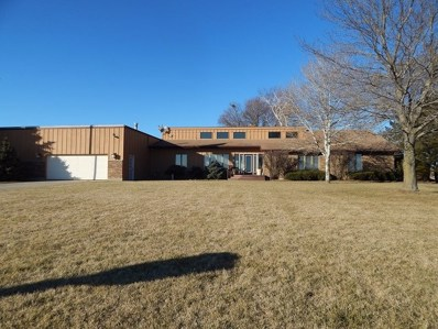 48W528  Chandelle, Hampshire, IL 60140 - #: 10293565