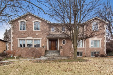 15 Shelburne Drive, Oak Brook, IL 60523 - #: 10293618