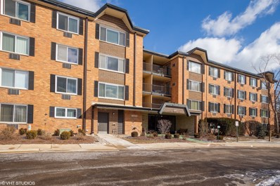 1117 S Old Wilke Road UNIT 204, Arlington Heights, IL 60005 - #: 10293701