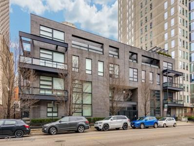 1015 N Dearborn Street, Chicago, IL 60610 - #: 10293757