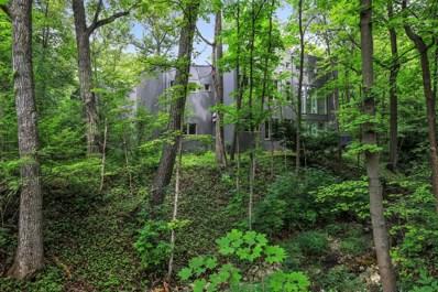 270 Ravine Forest Drive, Lake Bluff, IL 60044 - MLS#: 10293760