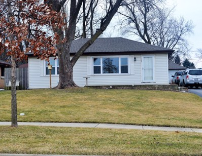 259 E North Avenue, Lombard, IL 60148 - #: 10293816