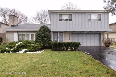 1817 Eastwood Avenue, Highland Park, IL 60035 - #: 10293863