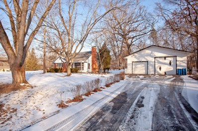 27W774  Elm, West Chicago, IL 60185 - #: 10293903