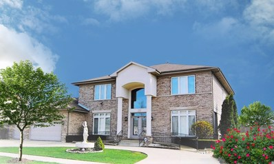 36 Riverside Drive, Deerfield, IL 60015 - #: 10293964