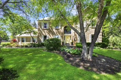 198 Sycamore Drive, Hawthorn Woods, IL 60047 - MLS#: 10294093
