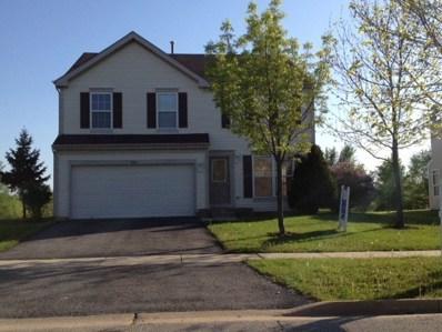 965 Summerhill Drive, Aurora, IL 60506 - #: 10294104
