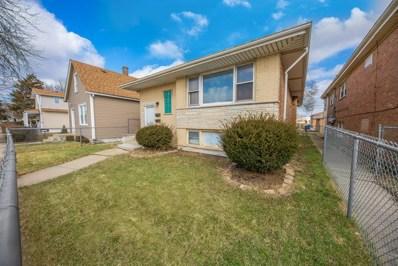 15733 Carse Avenue, Harvey, IL 60426 - MLS#: 10294134