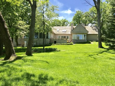 2633 W State Route 113, Kankakee, IL 60901 - MLS#: 10294227