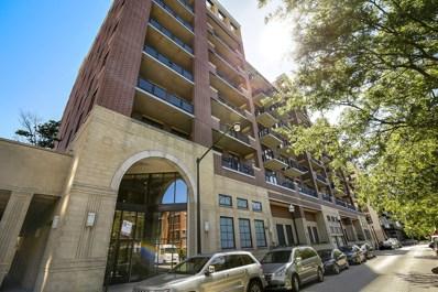 833 W 15th Place UNIT 311, Chicago, IL 60608 - #: 10294231
