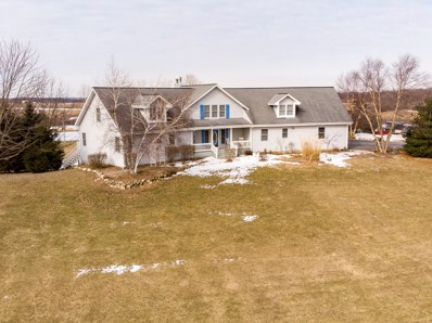 13N252  Brier Hill, Hampshire, IL 60140 - #: 10294456