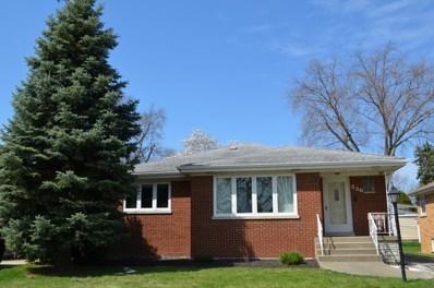 530 7th Avenue, La Grange, IL 60525 - #: 10294483