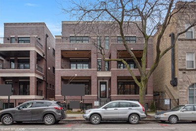2509 N Southport Avenue UNIT 3N, Chicago, IL 60614 - #: 10294541