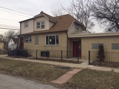 1301 W 112th Street, Chicago, IL 60643 - #: 10294671