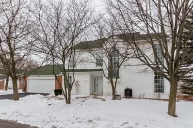 120 Welwyn Street, Lake Bluff, IL 60044 - #: 10294714