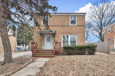 17 Howard Avenue, Hillside, IL 60162 - #: 10294715