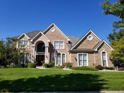 2239 Sable Oaks Drive, Naperville, IL 60564 - #: 10294769