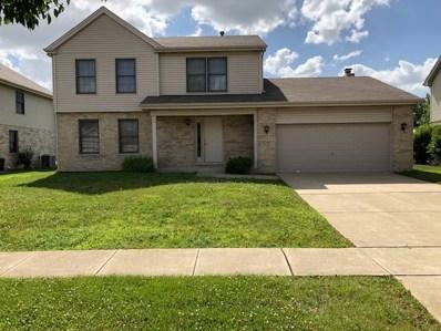 9240 Witham Lane, Woodridge, IL 60517 - #: 10294783