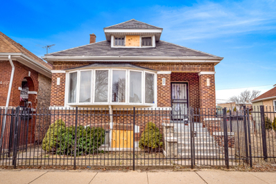 6224 S Richmond Street, Chicago, IL 60629 - MLS#: 10294800