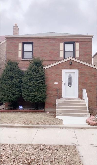 6641 S Karlov Avenue, Chicago, IL 60629 - #: 10295018