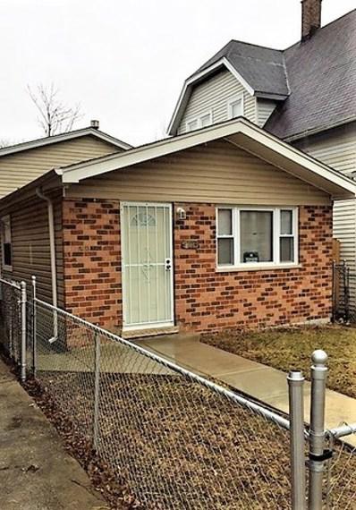 7823 S Drexel Avenue, Chicago, IL 60619 - #: 10295021