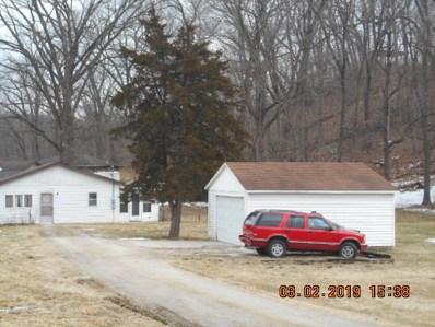 776 N 2853rd Road, Utica, IL 61373 - #: 10295365