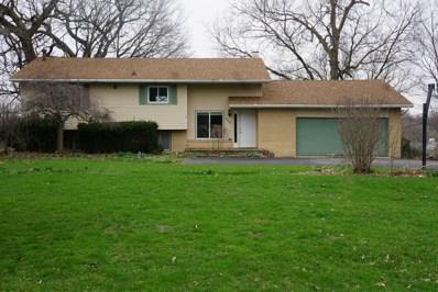 455 River Bluff Drive, Dixon, IL 61021 - #: 10295476