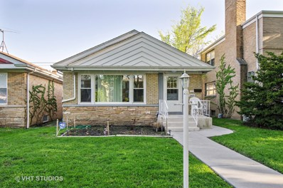 2805 W Coyle Avenue, Chicago, IL 60645 - #: 10295788