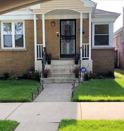 12434 S Perry Avenue, Chicago, IL 60628 - #: 10295816