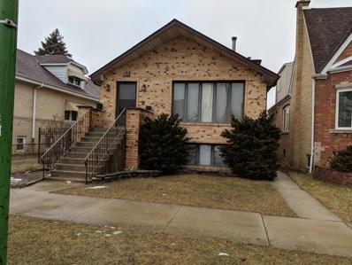 5742 W Newport Avenue, Chicago, IL 60634 - #: 10295830