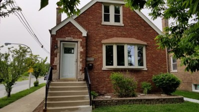 2554 W 109th Place, Chicago, IL 60655 - MLS#: 10295922