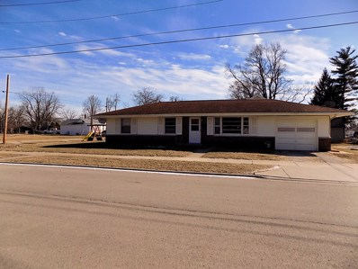 1013 E Livingston Street, Streator, IL 61364 - MLS#: 10295930