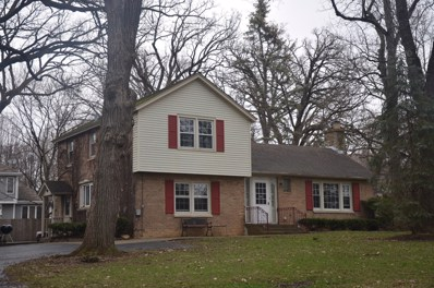 305 W Hawthorne Lane, West Chicago, IL 60185 - #: 10296177