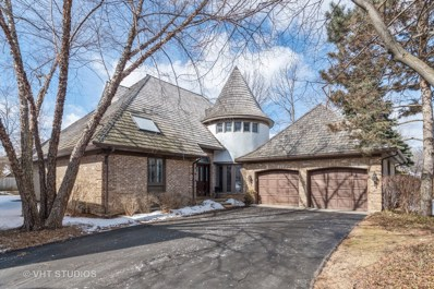 992 Coventry Lane, Highland Park, IL 60035 - #: 10296265