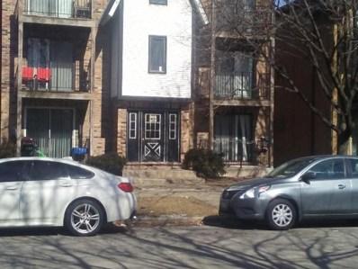 6714 W 64th Place UNIT 1E, Chicago, IL 60638 - MLS#: 10296473