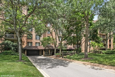 1800 Mission Hills Road UNIT 111, Northbrook, IL 60062 - #: 10296535