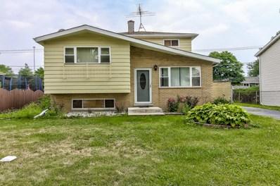 544 N Kenilworth Avenue, Elmhurst, IL 60126 - #: 10296602