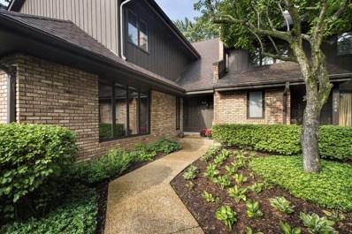 1688 Mission Hills Road, Northbrook, IL 60062 - #: 10296643