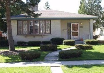1415 Forest Avenue, Wilmette, IL 60091 - #: 10296667