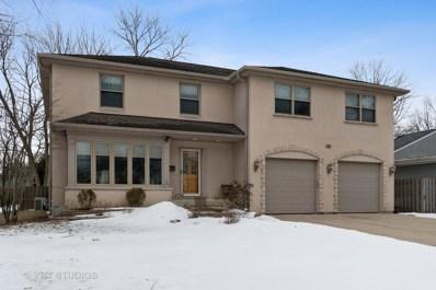 1238 Glencoe Avenue, Highland Park, IL 60035 - #: 10296696