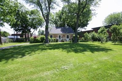 941 Shermer Road, Glenview, IL 60025 - #: 10296738