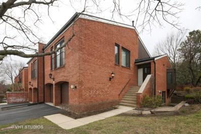 2S688 Williamsburg Court, Oak Brook, IL 60523 - #: 10296762