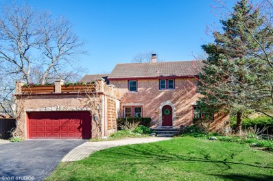 958 Shermer Road, Northbrook, IL 60062 - #: 10296847