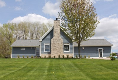 29840 N Garland Road, Wauconda, IL 60084 - #: 10297034
