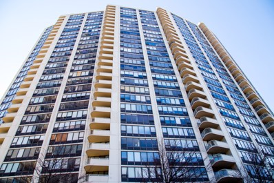 3930 N Pine Grove Avenue UNIT 2212, Chicago, IL 60613 - #: 10297078