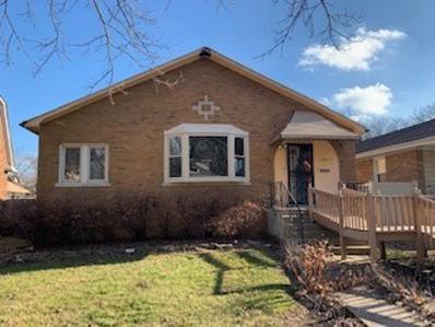 10817 S Prospect Avenue, Chicago, IL 60643 - #: 10297543