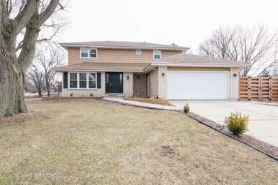 29W021  Wagner, Naperville, IL 60564 - #: 10297711