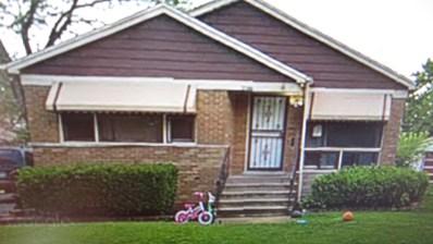 17146 Highland Avenue, Hazel Crest, IL 60429 - MLS#: 10297740