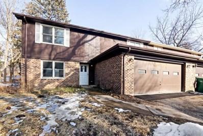 755 Jonquil Terrace, Deerfield, IL 60015 - #: 10297744
